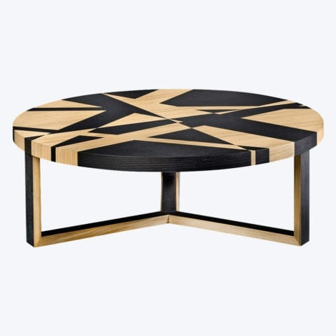 Achille Coffee Table