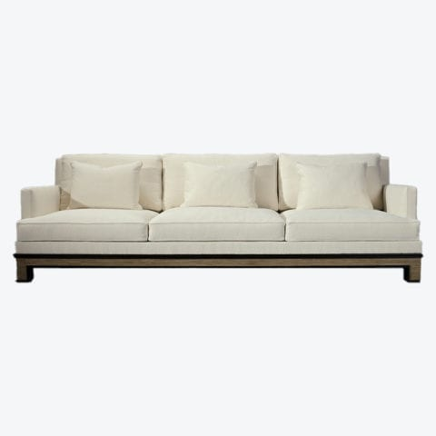 Ipanema Sofa Grande