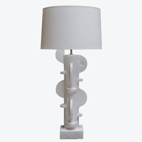 Hugo Lamp