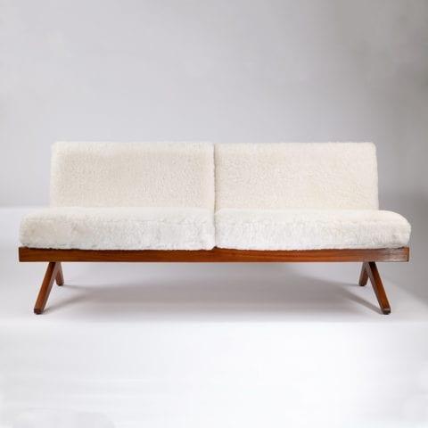 """Sofa """"Bumerang"""""""