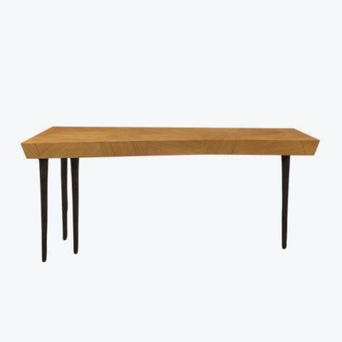 Arcane Desk