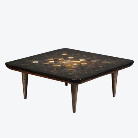 Centaures 3 Table