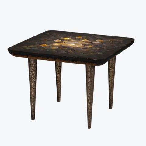 Table Centaures 2