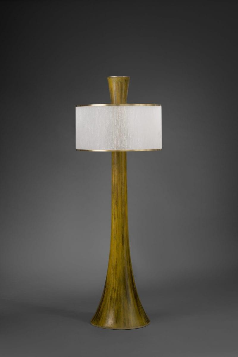 TheInvisibleCollection PintoParis Faros Lamp