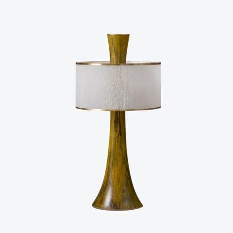 Lampe de Table Faros