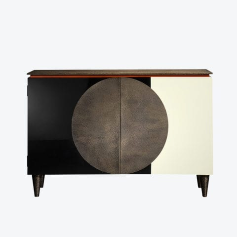 Queluz Cabinet
