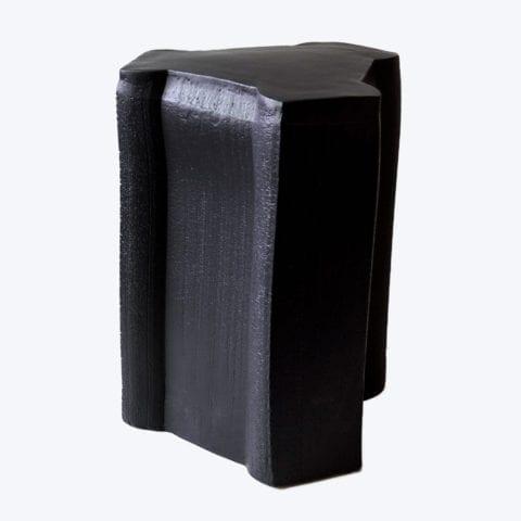Resin Stool – Model 5