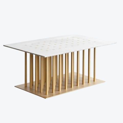 Table Basse Benson