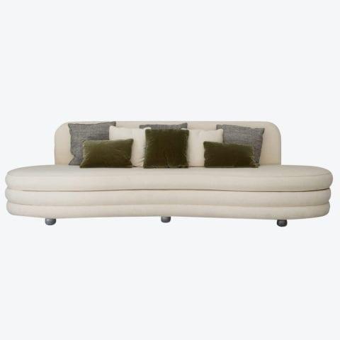 Odalisque Sofa