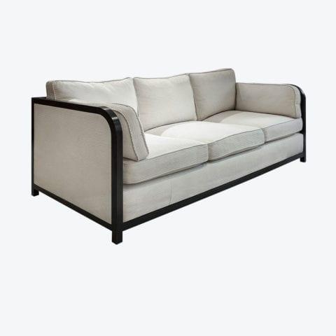 Canapé Nori