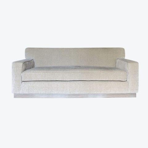 Canapé Unico