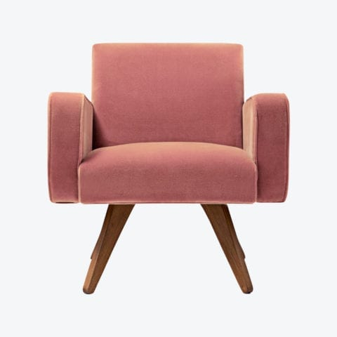 Fauteuil Chica