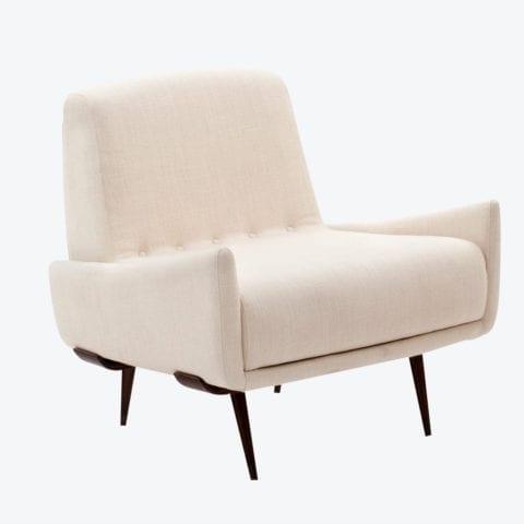 801 Armchair