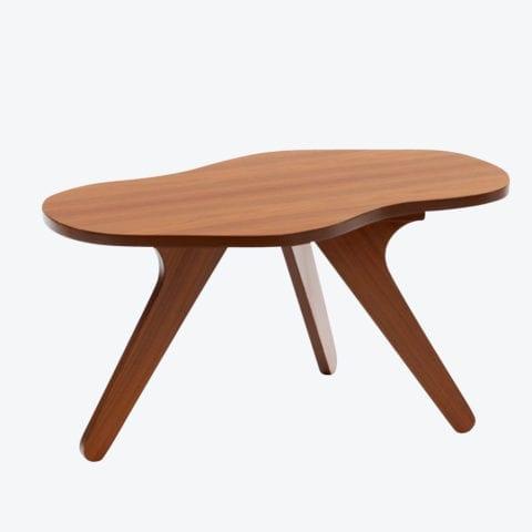 ZC1 Coffee Table