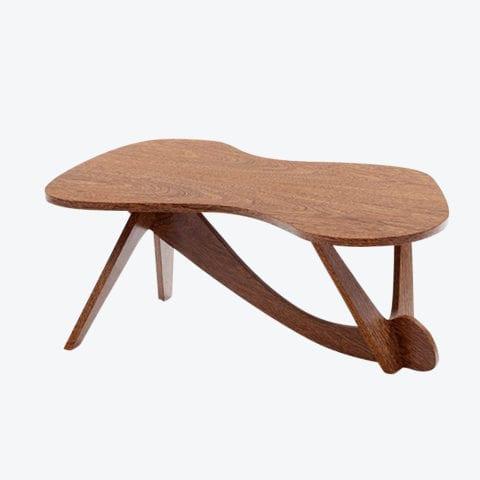 ZC2 Coffee Table