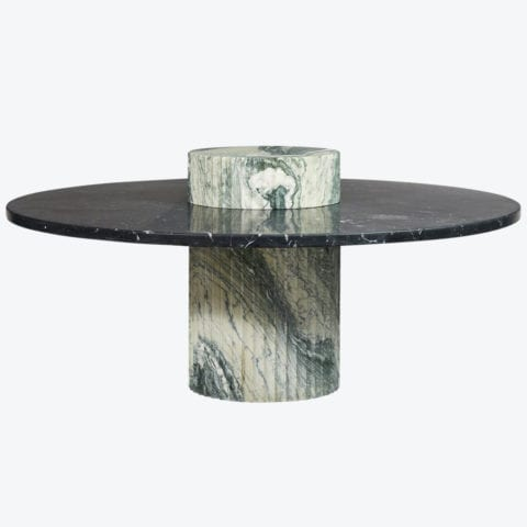 Table Basse Emphase