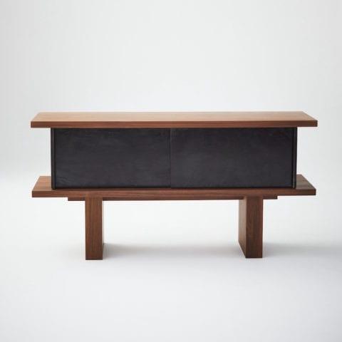 Case Sideboard