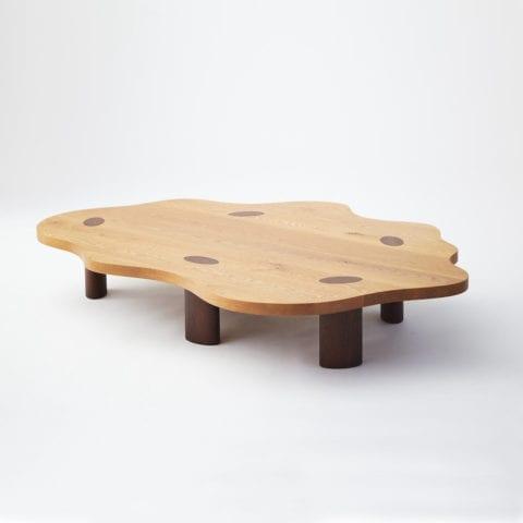 Table Basse Cloud