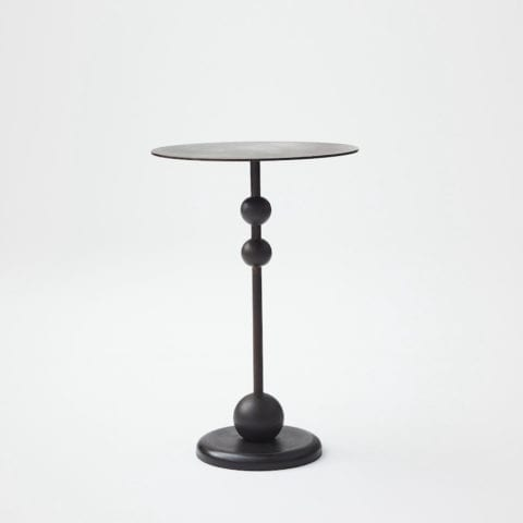 Petite Table D' Appoint Eight
