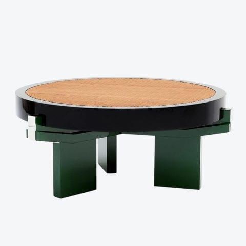 Coffee Table Lucio
