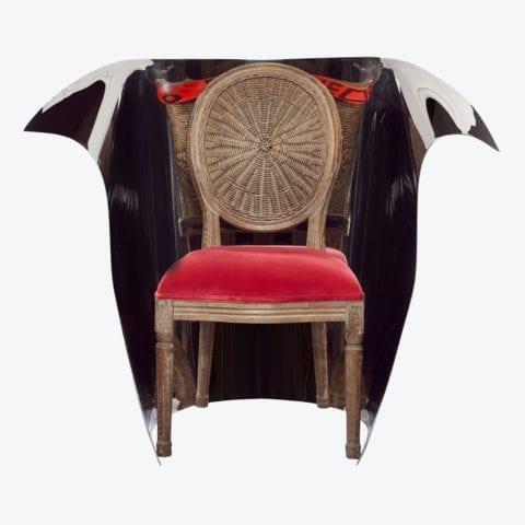 AKO chair