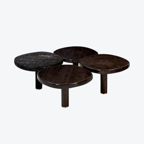 Table basse ATHOS