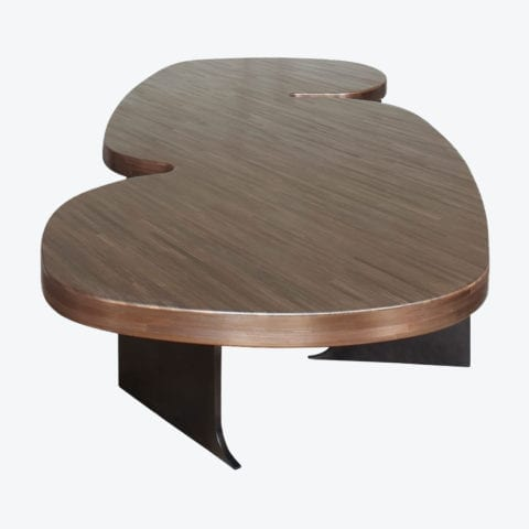Icarus 110 Coffee Table