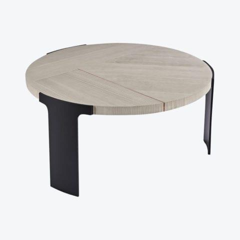 VANEAU B Coffee Table