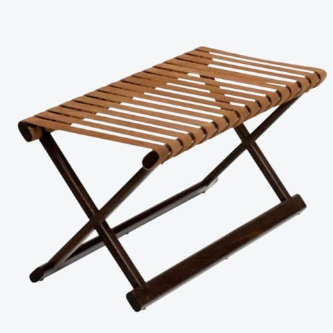 Aclimacao Bench