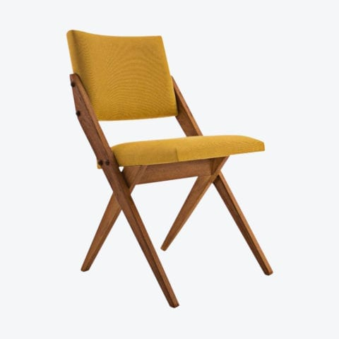 I Chair