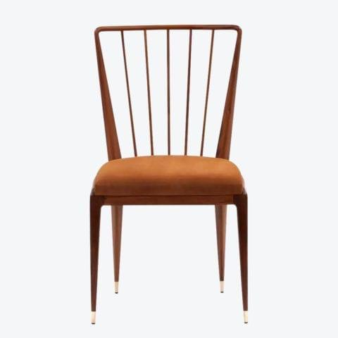Chaise GS2