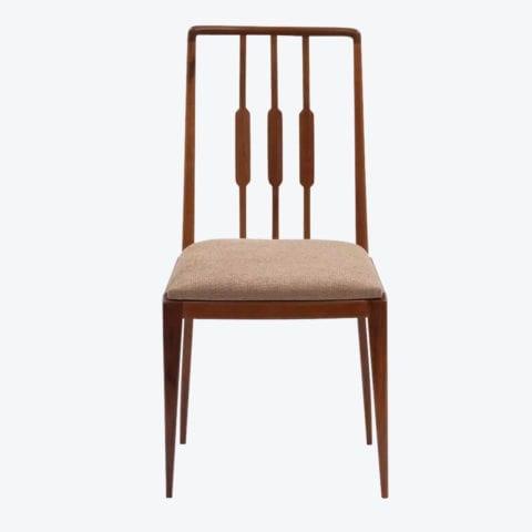 GS3 Chair