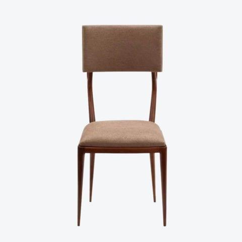 Chaise GS4