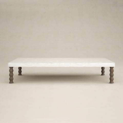 Table Basse Louise
