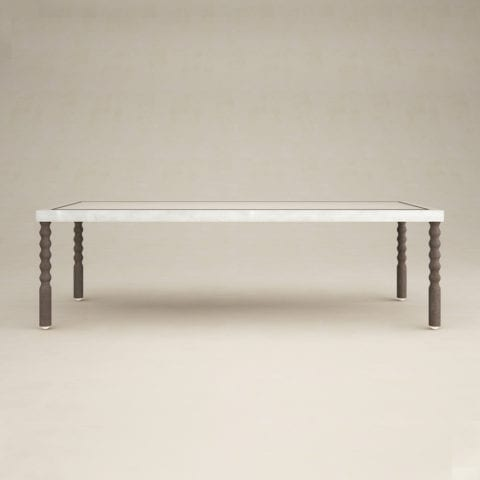 Table Louise