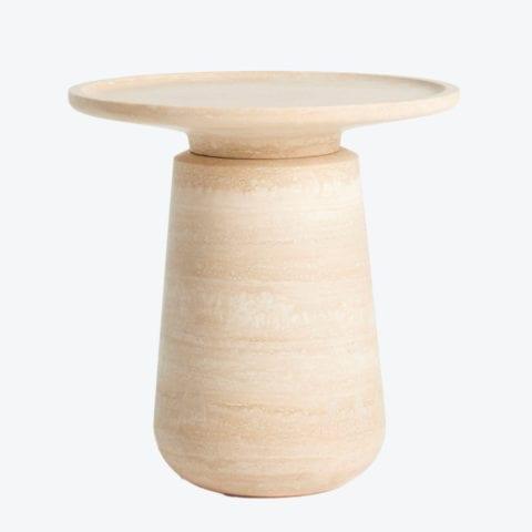 Altana Medium Table