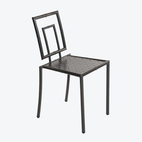 Siam Chair