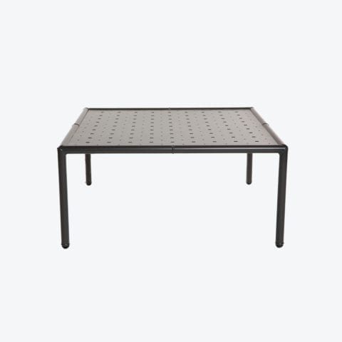 Siam Coffee Table