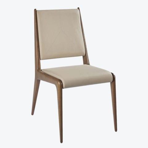 Marou Chair