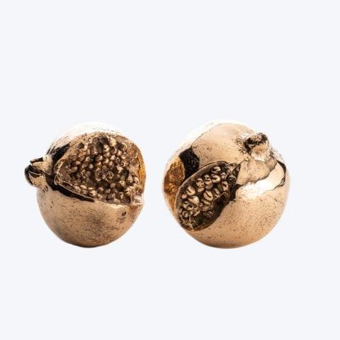 Melograno Bronze