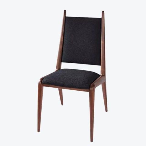 Maroua Chair
