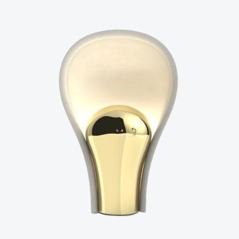 Lampe de Table Capucine