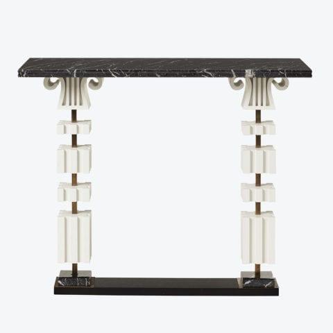 Lyric Console Table