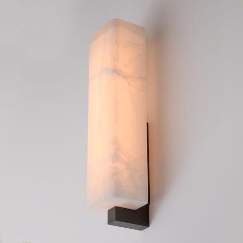Embrun A Wall Lamp