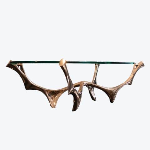 Table Basse Elan
