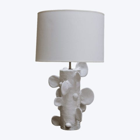 Lampe Théodore