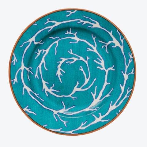 Lagon – Buffet Plate