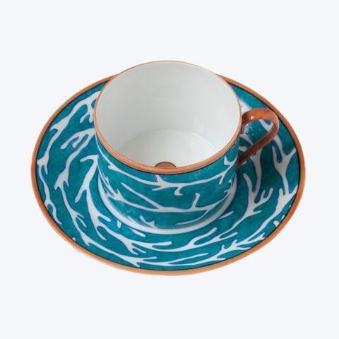 Lagon – Coffee/Tea Set