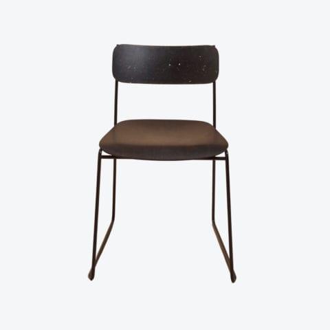 Sen Chair