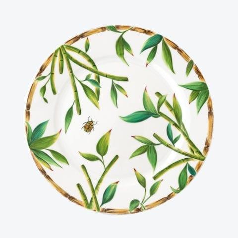 Sagano – Buffet Plate